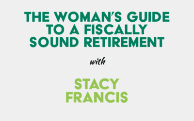 The Woman's Guide to a Fiscally Sound Retirement