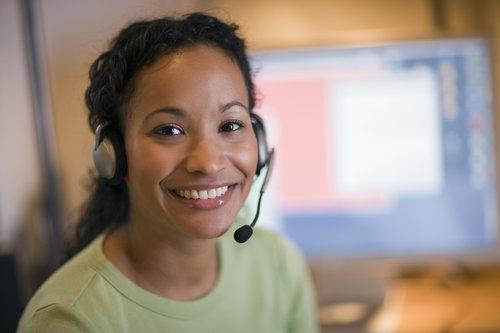 Savvy Helpline